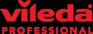 logo_vileda