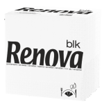 0000683_renova-blk-g18