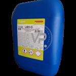 LBO-D 20L VP